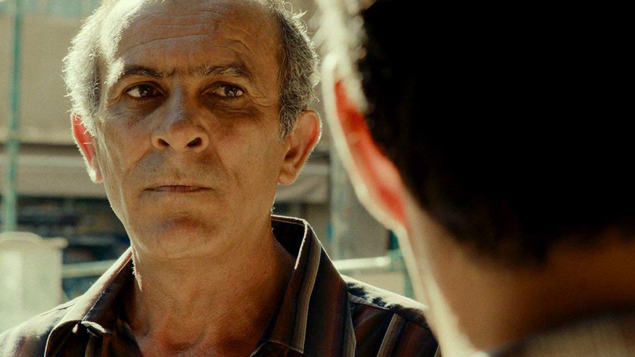 L'insulto di Ziad Doueiri