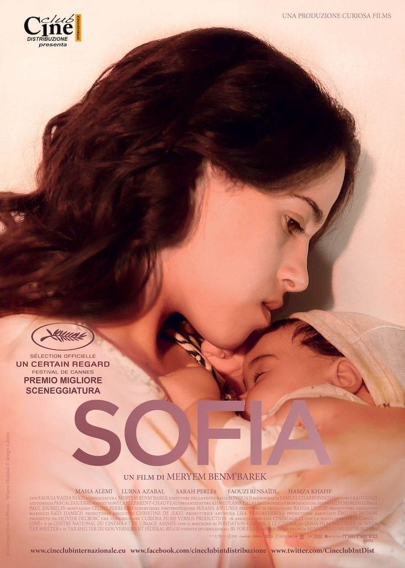 Sofia - Film in rassegna
